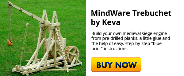 Stirling_Warwolf_Trebuchet