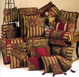 decorative-pillows-for-couch-1