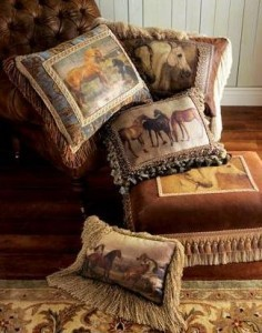 decorative-pillows-for-couch-3-236x300