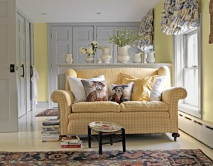 decorative-pillows-for-couch-5-300x234