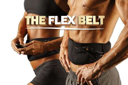 flex-belt-scams