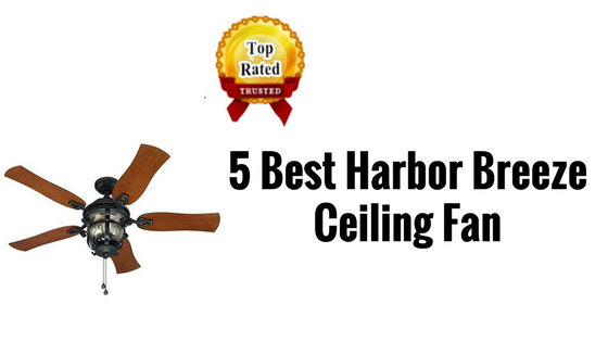 Ceiling Fans Are A Great Addition To Make Your Home More Comfortable They Can Help In Regulating The Temperature Of Room By Both Warming Winters Or